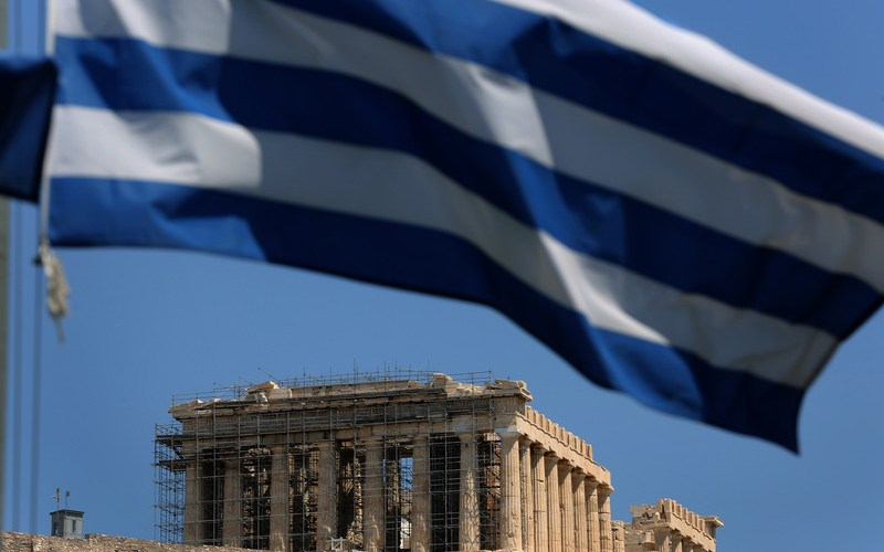 Greece wants quick EU action on vaccine passports