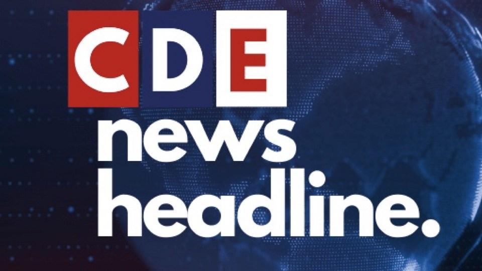 U.S. PresidentReagan's shooter John Hinckley wins unconditional release