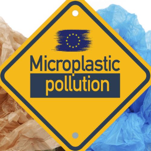 Advisors warn that EU's microplastics ban needs to be smaller