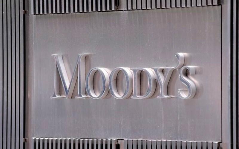 Polish banks resilient to coronavirus crisis, Moody's says