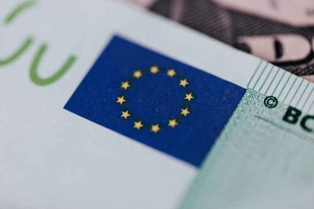 EU watchdog calls for tax data sharing powers to combat fraud