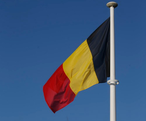 16 months after elections, Belgium inches closer to having a government