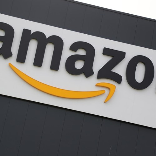 Amazon to create further 7,000 jobs in UK in 2020