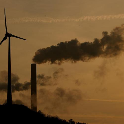 Energy market split as French supply tightens, German wind output seen up