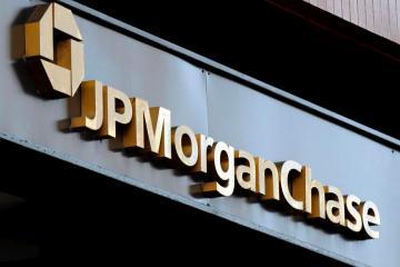 JPMorgan admits it misjudged backing European Super League