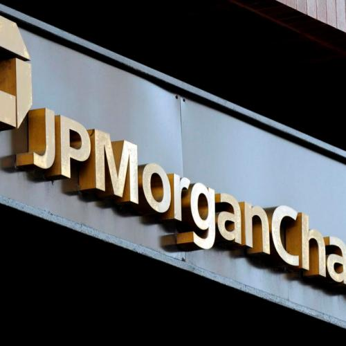JPMorgan to move $230 billion of assets to Germany ahead of Brexit