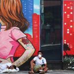 Brazil COVID cases top 20 million, death toll at 559,607