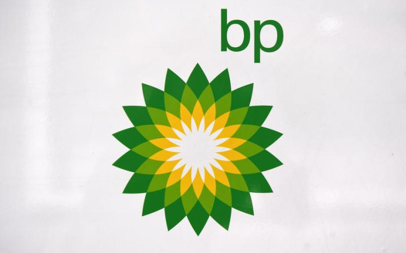 Fossil fuel demand to take historic knock amid COVID-19 scars -BP