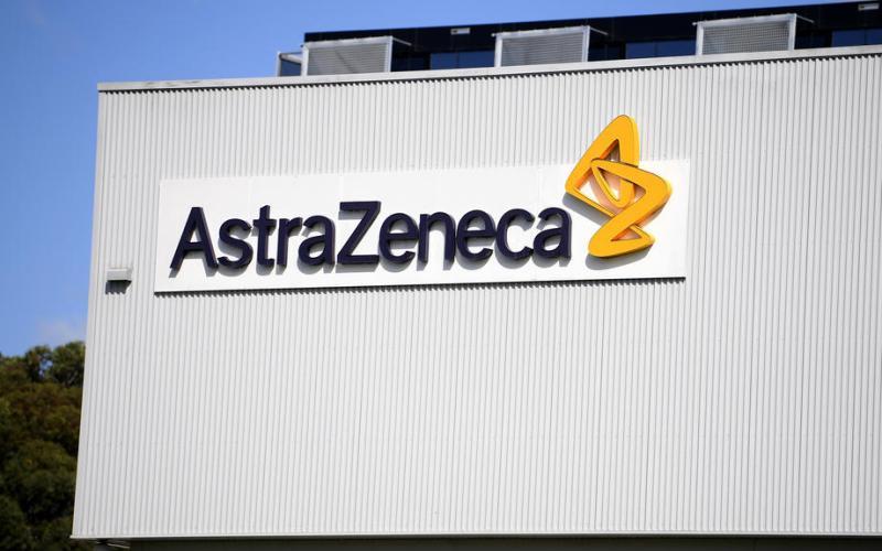 EU medical register shows AstraZeneca's UK COVID-19 vaccine trials restarted