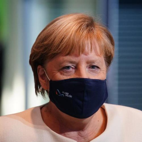 Germany introduces further restrictions to curb on increase in cases