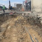 GO Restores Service Following Major Fibre Cut By Third Party Contractor