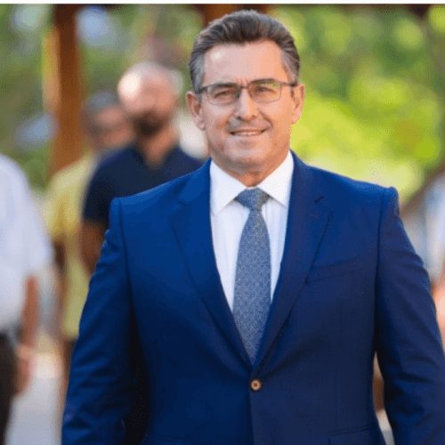 Official: Dr Bernard Grech elected PN Leader with 69.3% of the votes – Updated