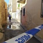 Women dies in Rabat fire – Malta-24 News Briefing – Thursday 22 October 2020