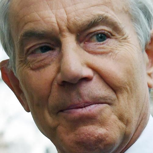 Former UK PM Blair accused of breaking quarantine rules