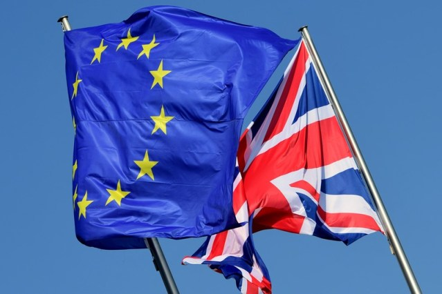 Maltese Chamber calls for action before end of Brexit transition period