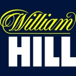 William Hill warns of profit hit on local lockdowns as revenue falls
