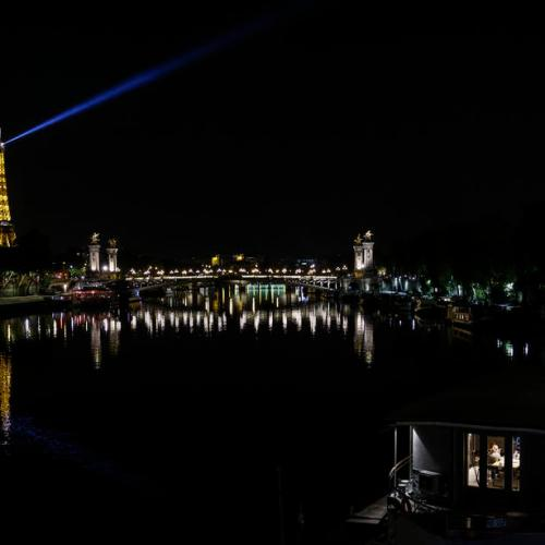 France passes 1 million covid-19 cases