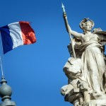 France says needs new pandemic business insurance law