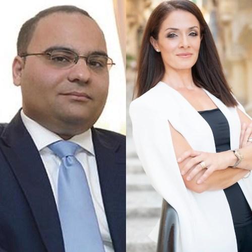 Malta-24 News Briefing – Saturday 17 October 2020