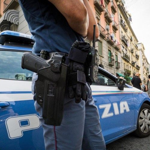 Millions of euro seized from 'Ndrangheta-linked businessmen in European operation