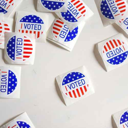 Early voting begins in crucial Florida as campaign enters closing stretch