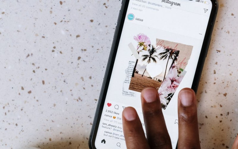 Instagram agrees curbs on paid influencers, says UK watchdog