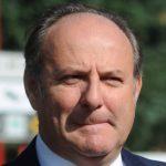 Gerry Scotti contracts Covid-19