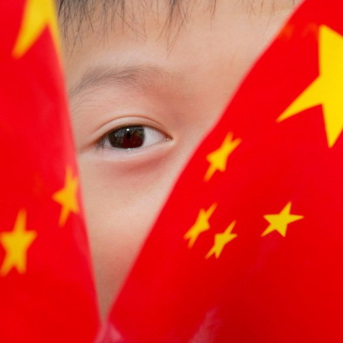 China's births may fall below 10 million annually in next five years