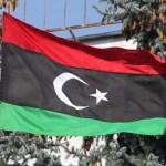 Libya's Abu Attifel oilfield expected to restart from Oct 24