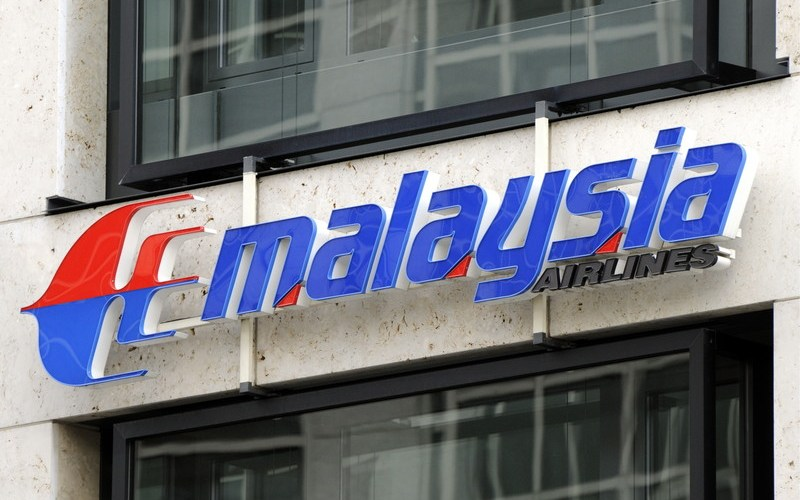 Possibility Malaysia Airlines shuts down increases