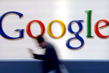 Google agrees to change some ad practices after French watchdog imposes fine