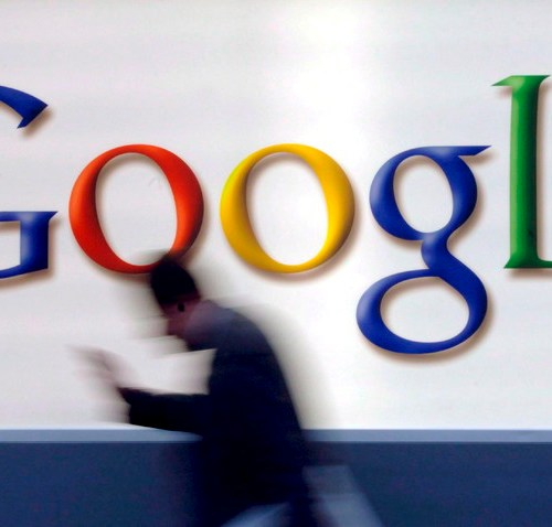 News Corp signs news partnership game-changer news deal with Google