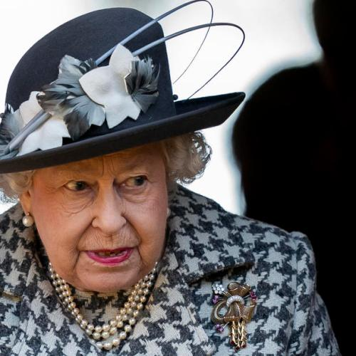 TV interviews saga: Queen to go head-to-head with Harry and Meghan