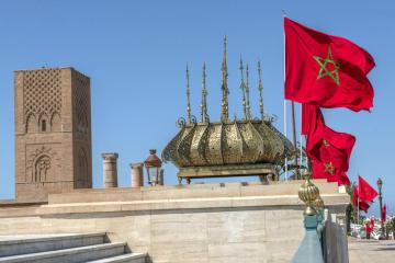 Morocco economic growth to slow to 2.9% in 2022