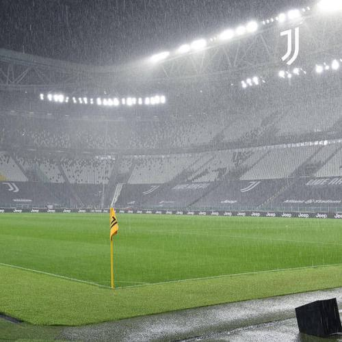 Juventus vs Napoli – How a match revealed Italy's chaotic situation on who decides what
