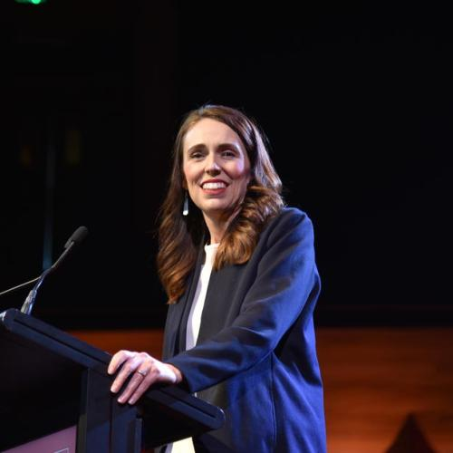 Jacinda Ardern's Labour Party registers landslide victory in New Zealand's Covid19 election – Update