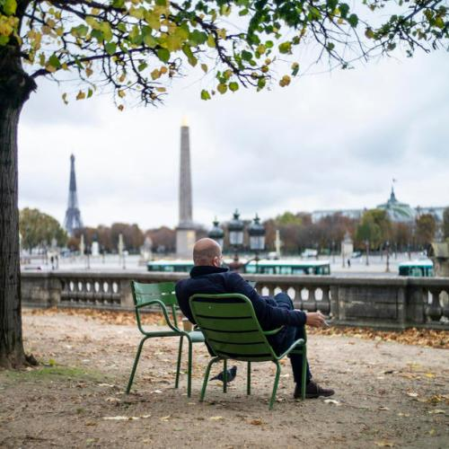 France reports close to 50,000 new cases over 24 hours
