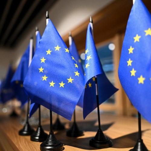 EU Agenda