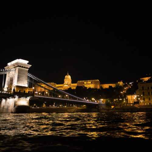 Three banks seal merger to form Hungary's No.2 banking group