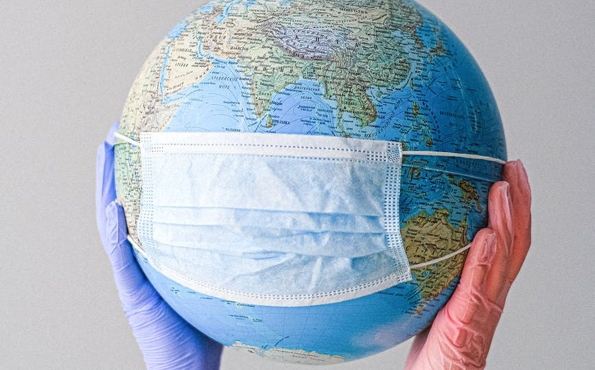 U.S., Indonesia call for new G20 forum to prepare for next pandemic