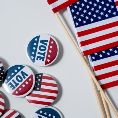 U.S. opinion poll experts say there are good reasons to trust this year's election polls