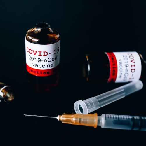 Emergency vaccine approval not legal option in Switzerland – Swiss agency