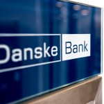 Danske lays off 257 employees in cost-cutting plan