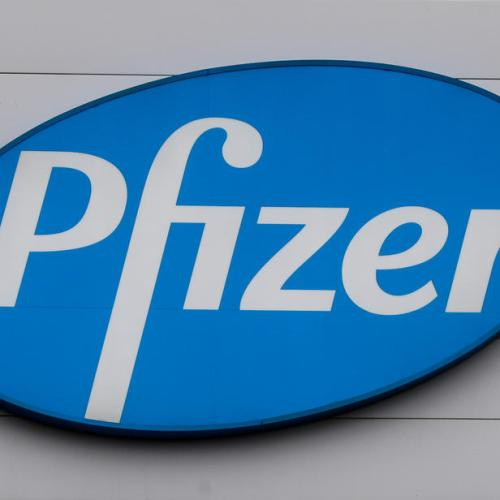 UPDATED: Pfizer to seek emergency-use authorization for Covid vaccine