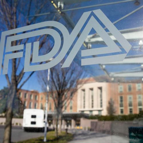 U.S. FDA grants emergency use authorisation COVID-19 antibody given to Trump