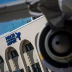 MHRA surprised that Malta is not on UK 'Green List'