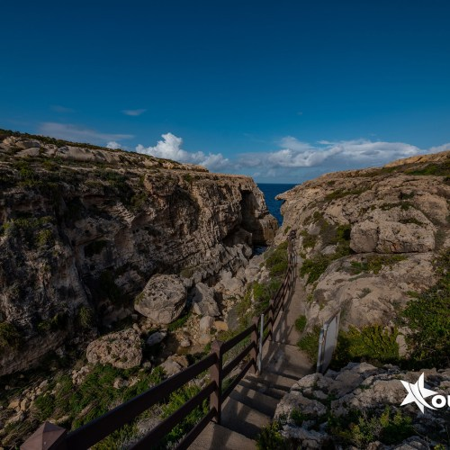 EU funds mean more to see and enjoy in Gozo
