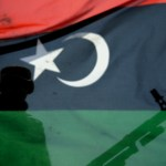 UK sanctions Libyan al-Kaniyat militia and its leaders