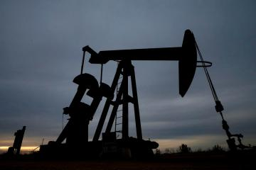 UK declines to rule out new oil exploration despite climate report