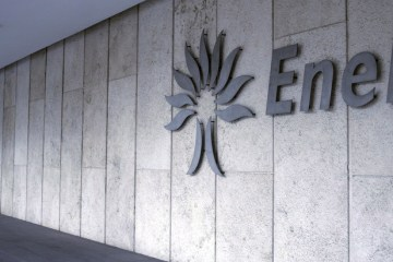 Italy's Enel sets up digital grid service company